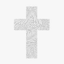 Кресты на могилу